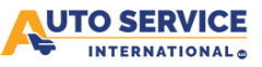 Auto Service International